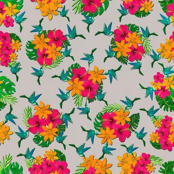 ROS041521Hummingbird&Floral1-100%