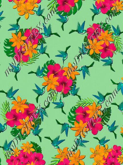 ROS041521Hummingbird&Floral2-100%