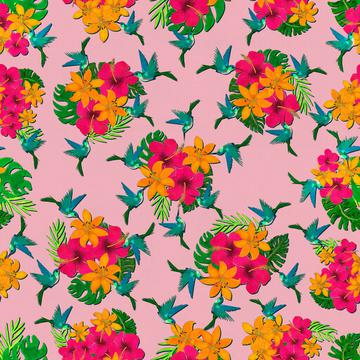 ROS041521Hummingbird&Floral3-100%