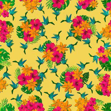 ROS041521Hummingbird&Floral4-100%