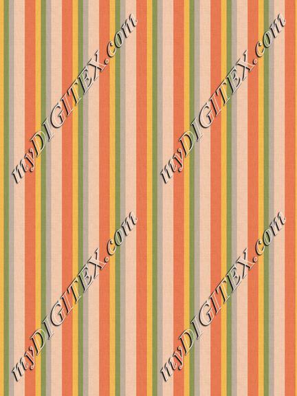 ROS061521StripesPatternPrint3-100%