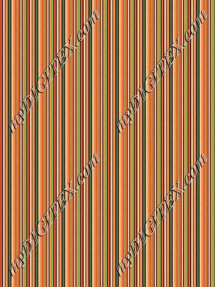 ROS061521StripesPatterPrint1-100%