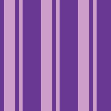 Daphne Stripe (vertical)