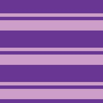 Daphne Stripe (horizontal)