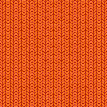 Velma Vibe