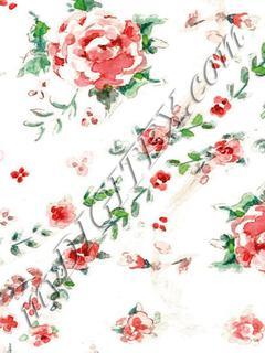PLANTILLA-COJIN85x85 rosas manton copia
