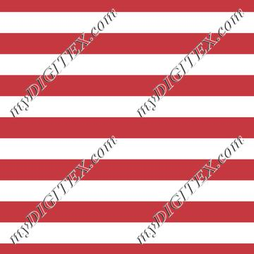 Old Glory Stripes