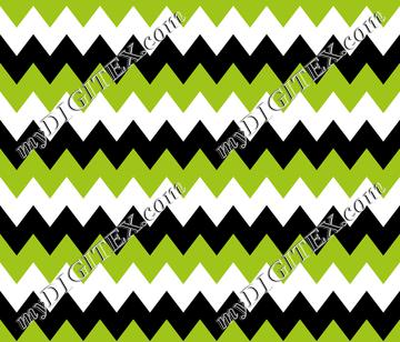Wicked Chevron