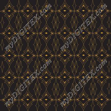 Art pattern 5 160705