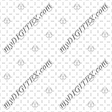 contuning circle pattern v2 02 160707