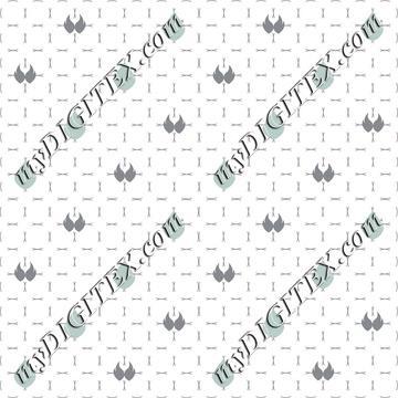 contuning circle pattern v2 03 160707