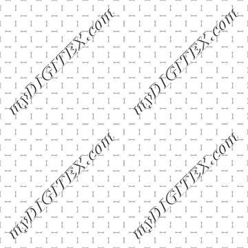 contuning circle pattern v2 160707