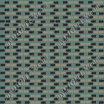 Geometric pattern  30 v3  01 160624