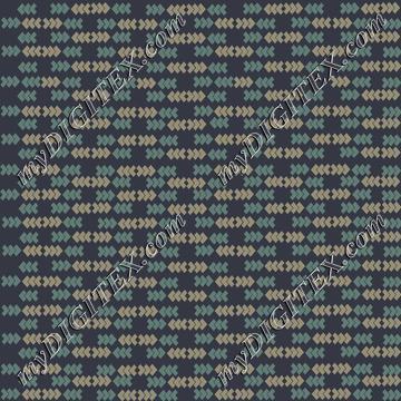 Geometric pattern  30 v3  03 160624
