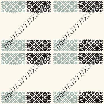 Square#Flower#3D 02 160524
