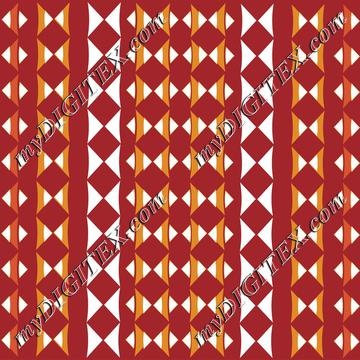 Geometric pattern#triangle  24 v2  03 160623