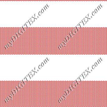 Waldo (sweater)