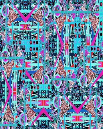 abstractmodern8enlnewsqdrbsm