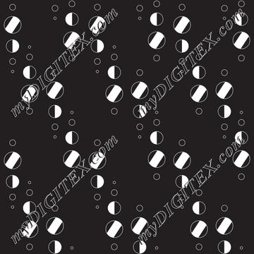 Geometric pattern 61 01 160911