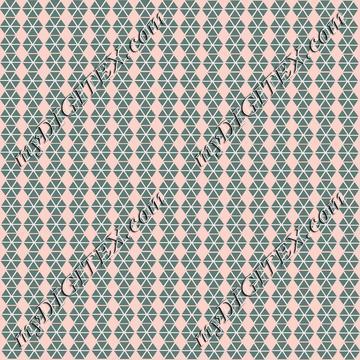 Geometric pattern  26 01 160624