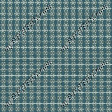 Geometric pattern  26 02 160624
