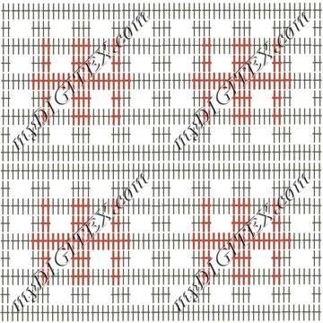 H pattern 02 160615