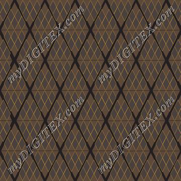 Art pattern 01 160625
