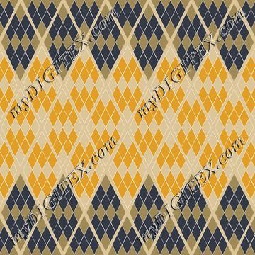 Art pattern 02 160625