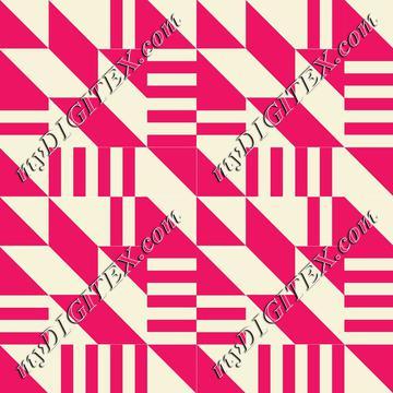 Geometric pattern 52 03 160731