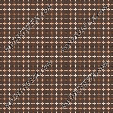 Geometric pattern 121 03 161130