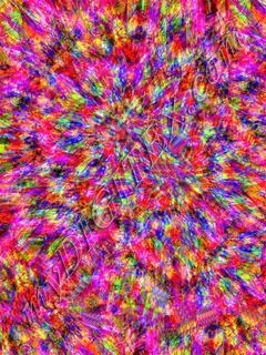abstractyellowtilellayermxxkalppxxxx