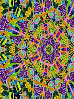 abstractmodern8xssqsm