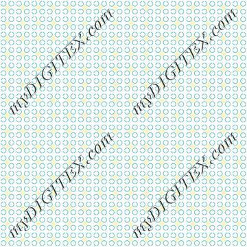 Geometric pattern  32 v2S 04 170121