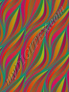Phoenix Weave - Autumn 1