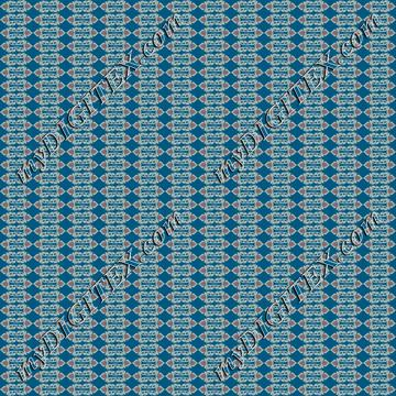 Thai Art Pattern 6 v2 03 170103