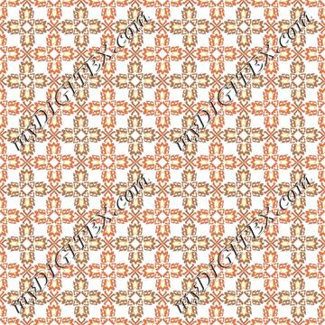 Thai Art Pattern 6S 03 170120