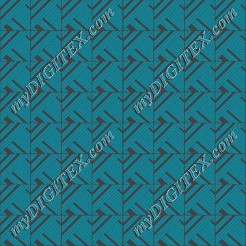 texture 02S 01 170121