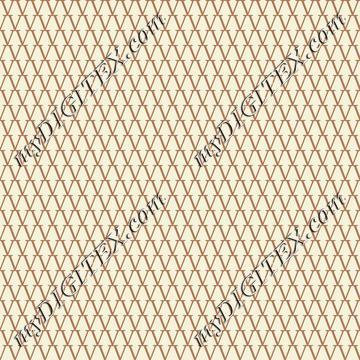 Geometric pattern 98 01 161019