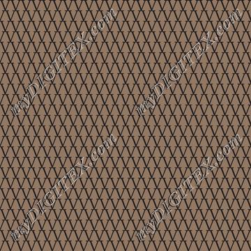Geometric pattern 98 02 161019