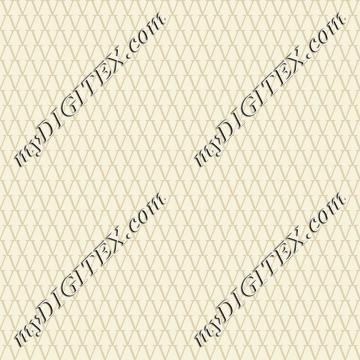 Geometric pattern 98 04 161019