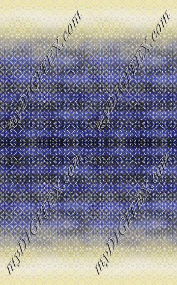 D011839
