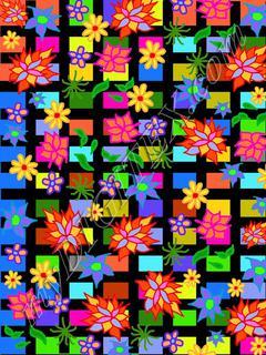 grisdflowers