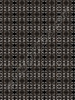 1. bessa brick wall 1.5 x 1.2 mtrs repeat 8.5 x 14cm