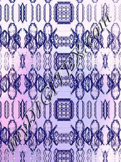 Fly away purple