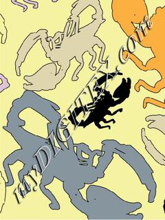 Scorpion10