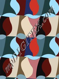 geo-fabric 2