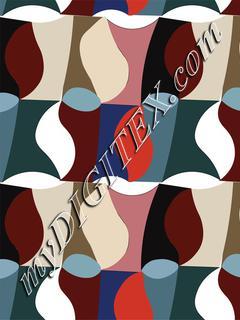geo-fabric 7