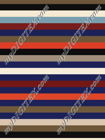 Stripes 5f