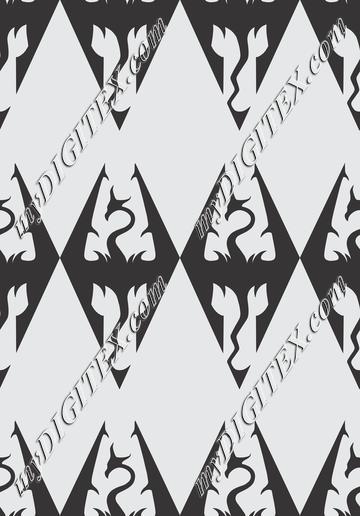 Rim Dragons
