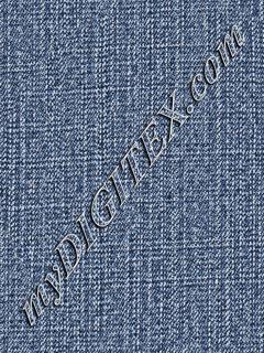Denim Texture 2